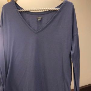 aerie Tops - Aerie soft Long sleeved Tee